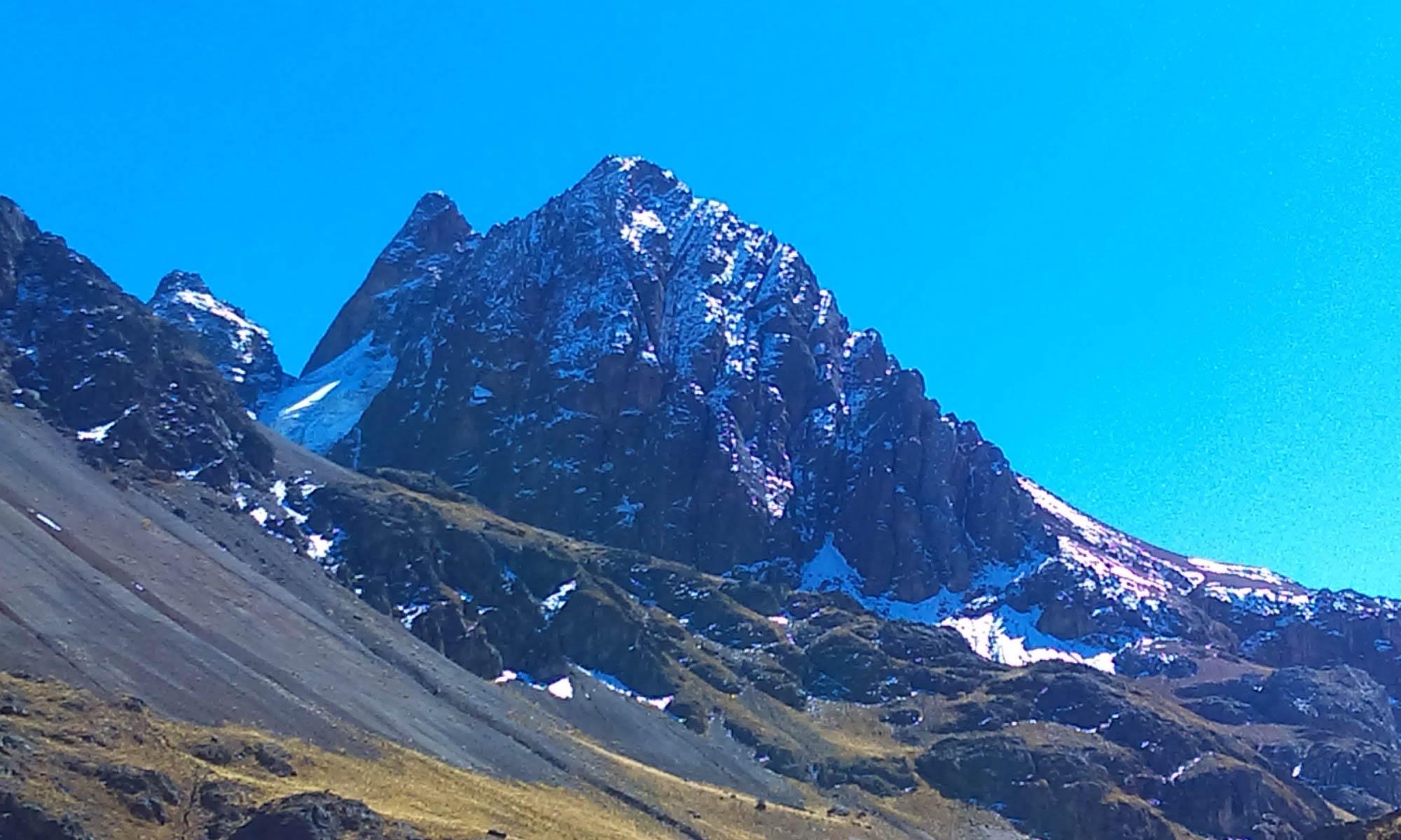 trekking-alta-montana-montanismo-escuela-zenda