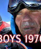 boys-1970_peru_zenda_andinismo_alta_montana_montanismo-huandoy
