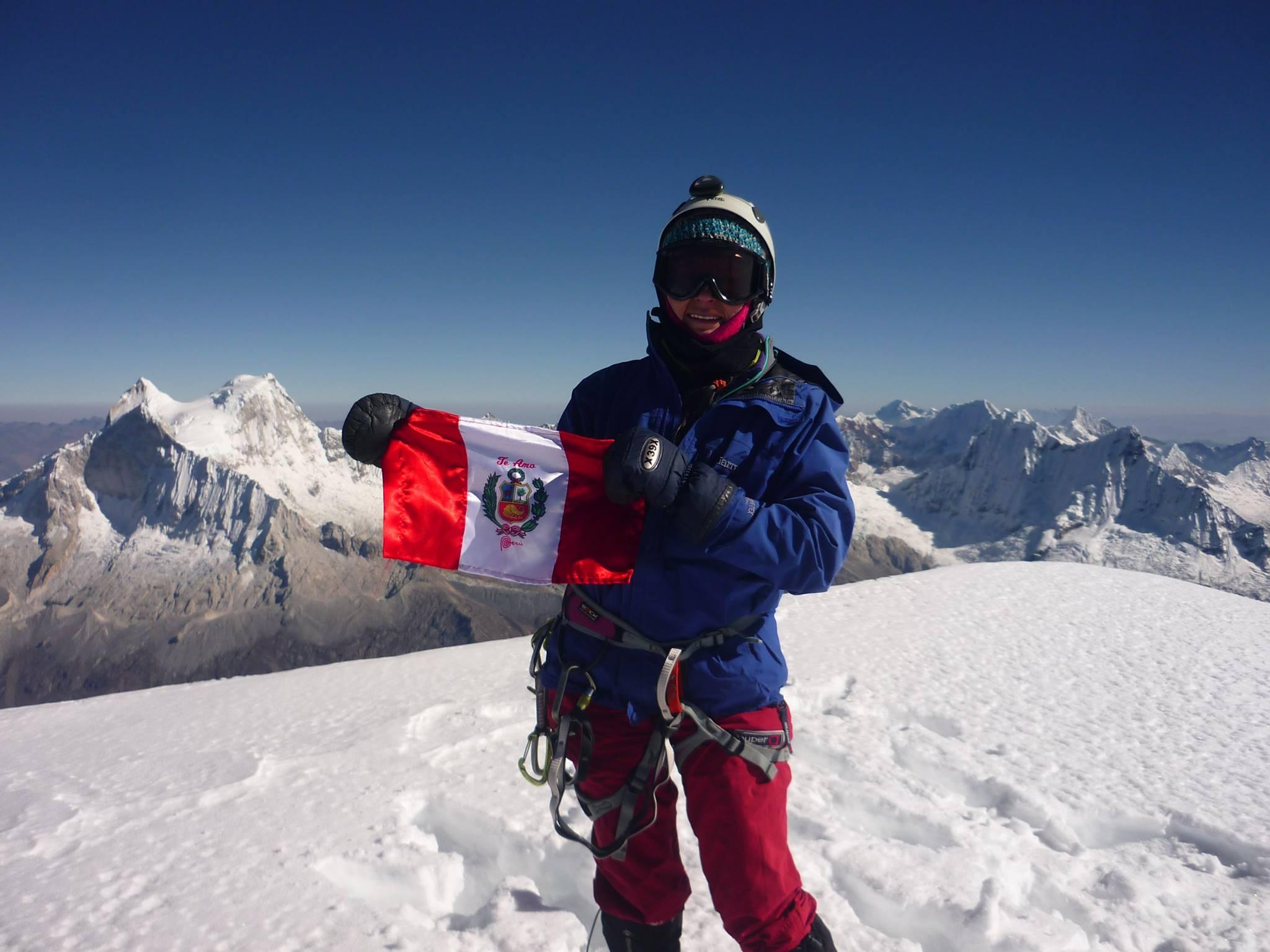 blog-mujeres-andinismo-peruano-zenda-vertical-escuela-montanismo