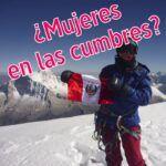 mujeres-andinismo-peruano-zenda-vertical-escuela-montanismo