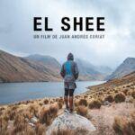 documentales-y-peliculas-andinismo-zenda-emerson-trujillo