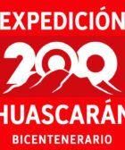 expedicion huascaran bicentenario 2021